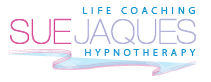 Sue Jaques Hypnotherapy & Life Coaching